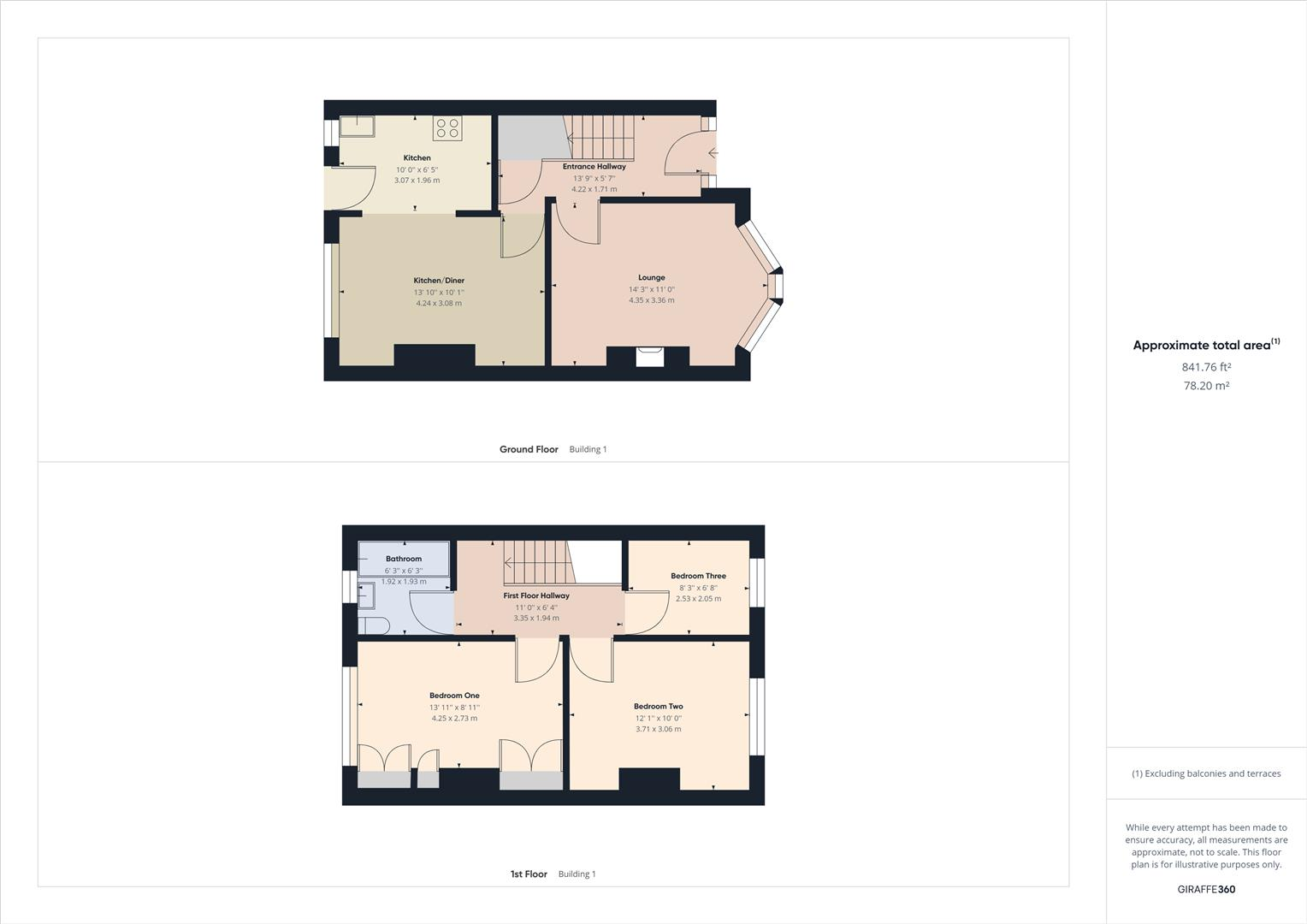 floorplan01_ALL.png